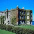 university of wales scholarship